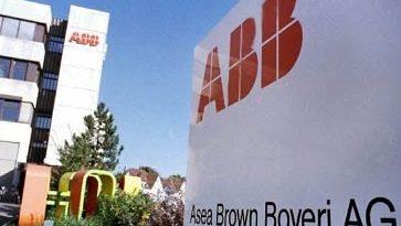 ABB: Print 4.0 auch in der Zeitungstechnik