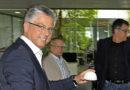 OZ Druck und Medien: Insolvenz trotz voller Auftragsbücher