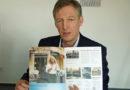 Neef+Stumme: Sanierung in Eigenverwaltung