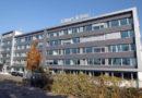 Bechtle in Esslingen schließt Akzidenz-Rollendruckerei