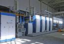 SIB Imprimerie kauft 80-Seiten Heatset-Rotation